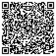 QR code with T A Bone Inc contacts
