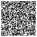 QR code with Millard Refrigerated Service contacts