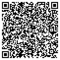 QR code with United Fellowship contacts