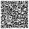 QR code with Howard County Computer Office contacts