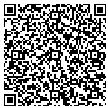 QR code with Cherokee Village Improvement contacts