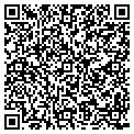 QR code with Apopka Wheeling & Dealing contacts