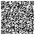 QR code with Wimbledon Green Apartments contacts