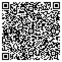 QR code with Butler Chiropractic Clinic contacts