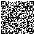QR code with Agee Farms contacts