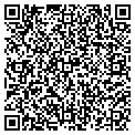QR code with Kenmont Apartments contacts