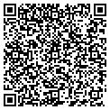 QR code with WCA Waste Corp contacts