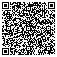 QR code with Creative Landscape contacts