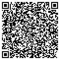 QR code with Hight Service Co contacts
