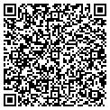 QR code with Carey Stubbs Insurance contacts
