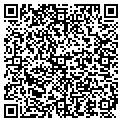 QR code with Duran Glass Service contacts