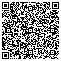 QR code with Alaska Timberframe Co contacts
