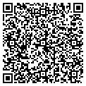 QR code with Home Town Realty contacts