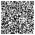 QR code with Mark E Pickett DDS contacts