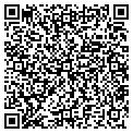 QR code with Burrow Taxidermy contacts