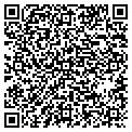 QR code with Peachtree Village Hair Salon contacts