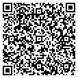 QR code with Bob 'n Pat's contacts