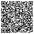 QR code with Chicot Farms contacts