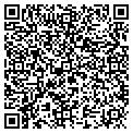 QR code with Taylor Accounting contacts