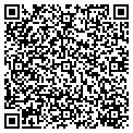 QR code with L & N Construction Shop contacts