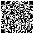 QR code with White Dove Paper & Design Std contacts