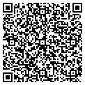 QR code with Barbara L Brown PHD contacts