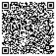 QR code with Chihuahua Boots contacts