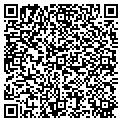 QR code with Colonial Medical Leasing contacts