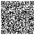 QR code with Rendi's Mud Bugs contacts