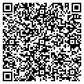 QR code with Blue Sky Wireless contacts