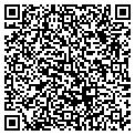 QR code with Instant Grass Irrigation Inc contacts
