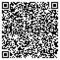 QR code with Nelson's Grocery Basket contacts