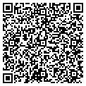 QR code with Mac Swain Associates contacts