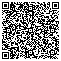 QR code with Wilson Funeral Home contacts