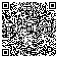 QR code with Interlink Inc contacts