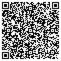 QR code with Baldwin Auto Sale contacts