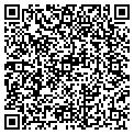 QR code with Brewer's Detail contacts