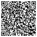 QR code with Piney Plumbing & Backhoe Dozer contacts