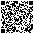 QR code with DWI Defense Network contacts