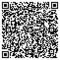 QR code with Lavender & Wyatt contacts