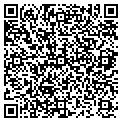 QR code with Merle Sparkman Garage contacts