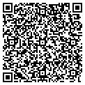 QR code with Southwest Radtn Calbrtn Engnrn contacts