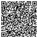 QR code with Ronnies Pawn & Flea Market contacts