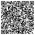 QR code with Mc Grew Knife Co contacts