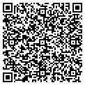 QR code with Arts Live Theatre contacts