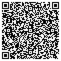 QR code with Peacekids Learning Center contacts