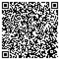 QR code with By Owner contacts