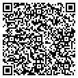 QR code with Evans Mfg contacts