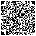 QR code with Farrell Wilkinson Inc contacts