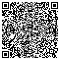 QR code with Graddy Broadband Services contacts